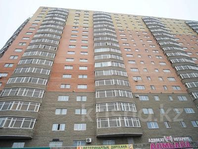1-комнатная квартира, 31 м², 12/19 этаж, проспект Богенбай батыра 54 за 12.3 млн 〒 в Нур-Султане (Астана), р-н Байконур