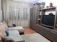 2-комнатная квартира, 52 м², 5/9 этаж на длительный срок, мкр Аксай-4 за 140 000 〒 в Алматы, Ауэзовский р-н