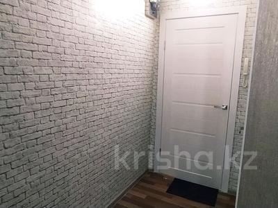 1-комнатная квартира, 35 м², 5/5 этаж посуточно, Казахстан 92 за 10 000 〒 в Усть-Каменогорске — фото 9
