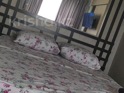 1-комнатная квартира, 35 м², 5/5 этаж посуточно, Казахстан 92 за 10 000 〒 в Усть-Каменогорске — фото 4