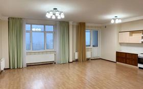 3-комнатная квартира, 114.4 м², 19/22 этаж, Мангилик Ел 26А за 55 млн 〒 в Нур-Султане (Астана)