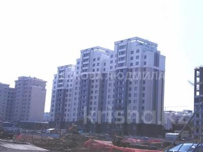 4-комнатная квартира, 129.12 м², Туркестан за ~ 49.8 млн 〒 в Нур-Султане (Астана), Есиль р-н — фото 6