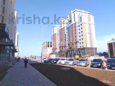 4-комнатная квартира, 129.12 м², Туркестан за ~ 49.8 млн 〒 в Нур-Султане (Астана), Есиль р-н — фото 7