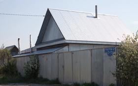 1-комнатный дом, 50 м², 10 сот., Текстильщик 1 за 8 млн 〒 в Костанае
