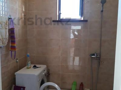 6-комнатный дом, 170 м², 8 сот., Жетысу 23 за 22 млн 〒 в Боралдае (Бурундай) — фото 10