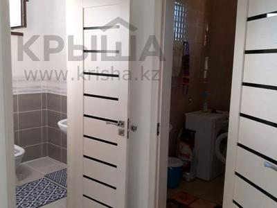 6-комнатный дом, 170 м², 8 сот., Жетысу 23 за 22 млн 〒 в Боралдае (Бурундай) — фото 8