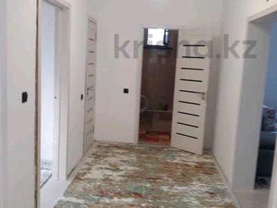 6-комнатный дом, 170 м², 8 сот., Жетысу 23 за 22 млн 〒 в Боралдае (Бурундай) — фото 9