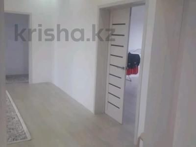6-комнатный дом, 170 м², 8 сот., Жетысу 23 за 22 млн 〒 в Боралдае (Бурундай) — фото 12