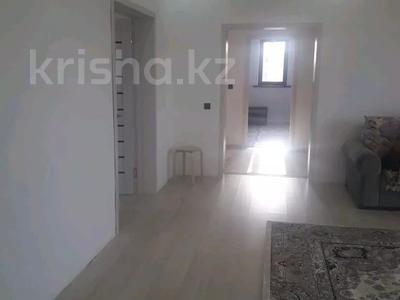 6-комнатный дом, 170 м², 8 сот., Жетысу 23 за 22 млн 〒 в Боралдае (Бурундай) — фото 13