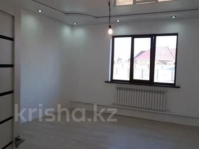 6-комнатный дом, 170 м², 8 сот., Жетысу 23 за 22 млн 〒 в Боралдае (Бурундай) — фото 2