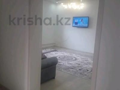 6-комнатный дом, 170 м², 8 сот., Жетысу 23 за 22 млн 〒 в Боралдае (Бурундай) — фото 14