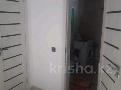 6-комнатный дом, 170 м², 8 сот., Жетысу 23 за 22 млн 〒 в Боралдае (Бурундай) — фото 15