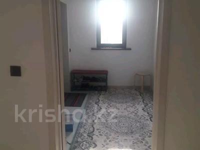 6-комнатный дом, 170 м², 8 сот., Жетысу 23 за 22 млн 〒 в Боралдае (Бурундай) — фото 16