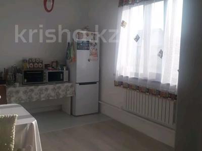 6-комнатный дом, 170 м², 8 сот., Жетысу 23 за 22 млн 〒 в Боралдае (Бурундай) — фото 7