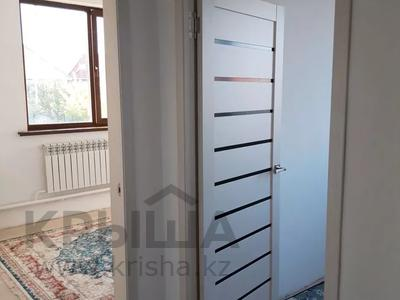 6-комнатный дом, 170 м², 8 сот., Жетысу 23 за 22 млн 〒 в Боралдае (Бурундай) — фото 4
