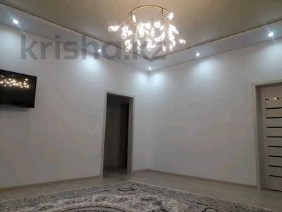 6-комнатный дом, 170 м², 8 сот., Жетысу 23 за 22 млн 〒 в Боралдае (Бурундай) — фото 3