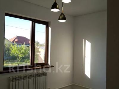 6-комнатный дом, 170 м², 8 сот., Жетысу 23 за 22 млн 〒 в Боралдае (Бурундай) — фото 5
