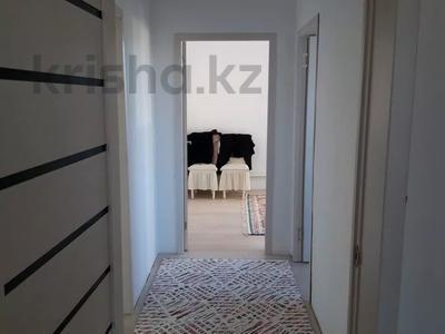 6-комнатный дом, 170 м², 8 сот., Жетысу 23 за 22 млн 〒 в Боралдае (Бурундай) — фото 6