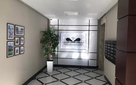 2-комнатная квартира, 61 м², 6/6 этаж помесячно, Кабанбай Батыра за 180 000 〒 в Нур-Султане (Астана), Есиль р-н