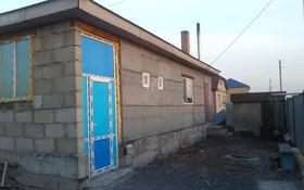 4-комнатный дом, 140 м², 10 сот., Куляш Байсейтовой 13 — Центральная за 16 млн 〒 в Караоткеле