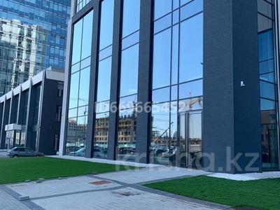Помещение площадью 971 м², Ек 32 ул 32 за 5 000 〒 в Нур-Султане (Астане), Есильский р-н