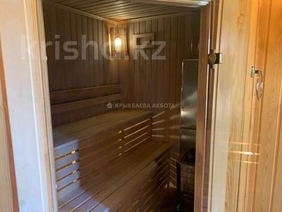 4-комнатный дом помесячно, 250 м², Табаган за 700 000 〒 в Алматы, Бостандыкский р-н — фото 2