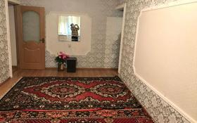 2-комнатная квартира, 58 м², 2/4 этаж помесячно, улица Гани Иляева 22 за 90 000 〒 в Шымкенте