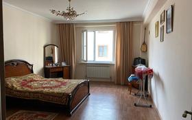 2-комнатная квартира, 80 м², 2/8 этаж, Мкр. Алтын ауыл 22 за 25 млн 〒 в Каскелене