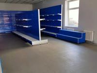 Магазин площадью 78 м²