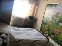 1-комнатная квартира, 42 м², 9/12 этаж посуточно