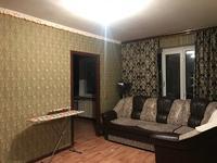 1 комната, 95 м²