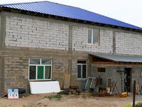 8-комнатный дом, 366 м², 22 сот.