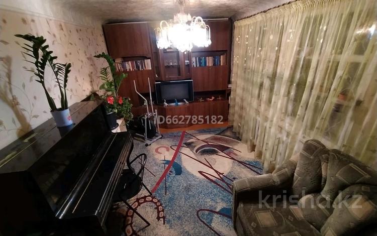 4-комнатный дом, 82 м², 9.5 сот., Колдасова за 20 млн 〒 в