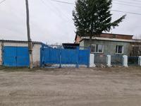3-комнатный дом, 59.8 м², 8.3 сот., Думан за 7.8 млн 〒 в Щучинске