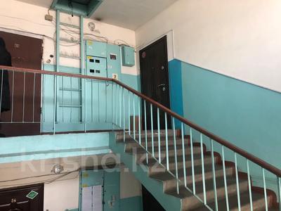 1-комнатная квартира, 43 м², 5/5 этаж, Байтурсынова — Курмангазы за 23 млн 〒 в Алматы, Алмалинский р-н