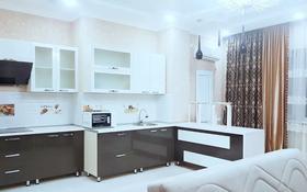 2-комнатная квартира, 78 м², 7/16 этаж помесячно, ЖК Отау Биик 92 — Кунаева Рыскулова за 250 000 〒 в Шымкенте, Аль-Фарабийский р-н