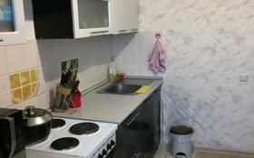 2-комнатная квартира, 50.2 м², 6/9 этаж, Шаймердена косшыгулулы 13/6 за 16.8 млн 〒 в Нур-Султане (Астана), Сарыарка р-н