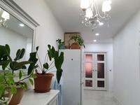 4-комнатная квартира, 98 м², 2/5 этаж