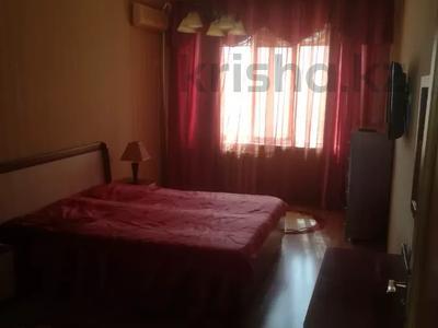 2-комнатная квартира, 54 м², 3/5 этаж помесячно, 5-й мкр 7 за 130 000 〒 в Актау, 5-й мкр