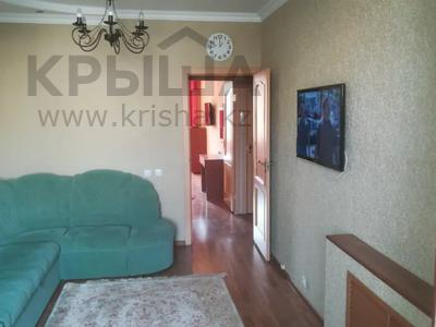 2-комнатная квартира, 54 м², 3/5 этаж помесячно, 5-й мкр 7 за 130 000 〒 в Актау, 5-й мкр — фото 2