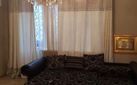 """3-комнатная квартира, 100 м², 2/5 этаж, Королева — ЖК """"Газовик"""" за 40 млн 〒 в Таразе"""