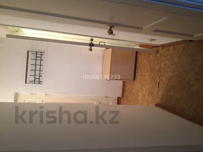 1-комнатная квартира, 38 м², 2/9 этаж, Кизатова за 13.5 млн 〒 в Петропавловске