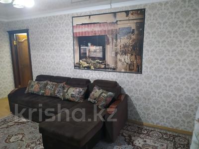 2-комнатная квартира, 80 м², 3/4 этаж посуточно, Бейбитшилик — Площадь Аль-Фараби за 7 000 〒 в Шымкенте — фото 2