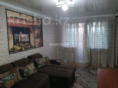 2-комнатная квартира, 80 м², 3/4 этаж посуточно, Бейбитшилик — Площадь Аль-Фараби за 7 000 〒 в Шымкенте — фото 3