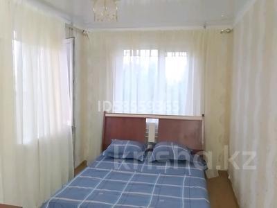 2-комнатная квартира, 80 м², 3/4 этаж посуточно, Бейбитшилик — Площадь Аль-Фараби за 7 000 〒 в Шымкенте — фото 4