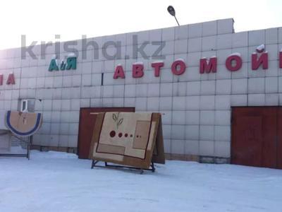 Здание, площадью 587 м², Н. Морозова 45 — Чайковского за 67 млн 〒 в Семее