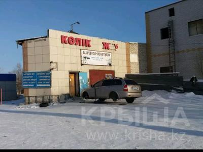 Здание, площадью 587 м², Н. Морозова 45 — Чайковского за 67 млн 〒 в Семее — фото 2