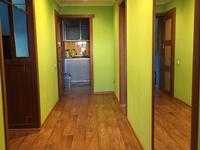 4-комнатный дом, 100 м², 4 сот., Сарсекова — Аханова за 26.9 млн 〒 в Караганде, Казыбек би р-н