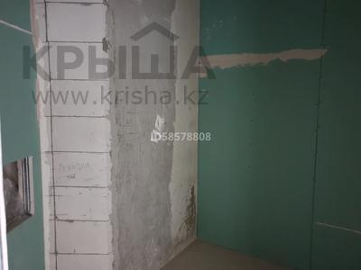2-комнатная квартира, 68 м², 30/33 этаж, Аль-Фараби 5к3А за 43.5 млн 〒 в Алматы — фото 19