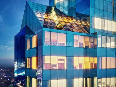 2-комнатная квартира, 68 м², 30/33 этаж, Аль-Фараби 5к3А за 43.5 млн 〒 в Алматы — фото 24